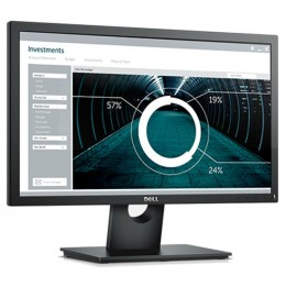 Dell E2216H 21,5 LED Monitor