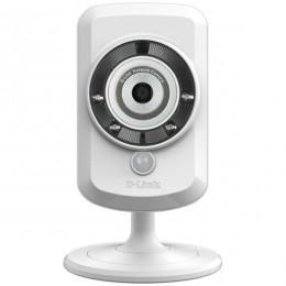D-Link DCS-942L Wireless N IP mrežna kamera