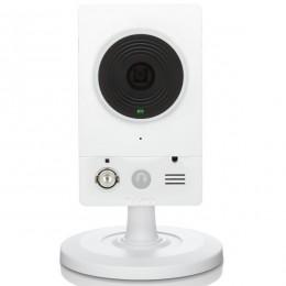 D-Link DCS-2132L/E Wireless N IP mrežna kamera