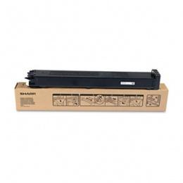Sharp Toner MX-23GTBA Crna