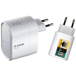 D-Link DIR-505 mobilni repetitor N150