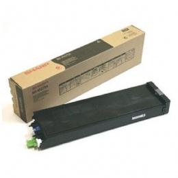 Sharp Toner MX-B45GT Crni