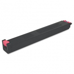 Sharp Toner MX-C30GTM Magenta