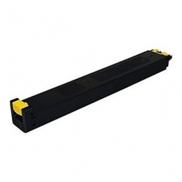 Sharp Toner MX-C30GTY Žuta
