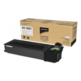 Sharp Toner MX-B35GT Crni
