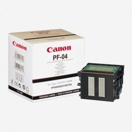 Canon Glava PF-04 3630B001AA