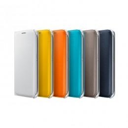 City Mobil flip cover wallet za Samsung S6