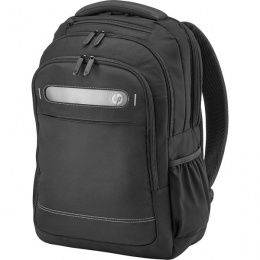 HP Ruksak Business Backpack 17 (H5M90AA)