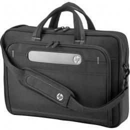 "HP torba za laptop H5M92AA 15,6""crna"