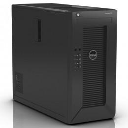 Dell PowerEdge T20, PET203-56