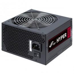 Fortron Hyper 600W napojna jedinica