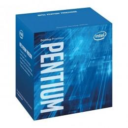 Intel Pentium G4400 3.3GHz, LGA 1151 BOX