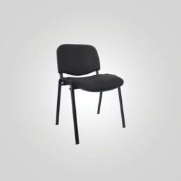 Konferencijska stolica ISO/NR