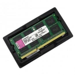 Kingston 1GB 1333MHz DDR3 SODIMM PC10666