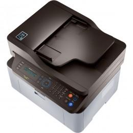 Samsung Laser SL-M2070FW