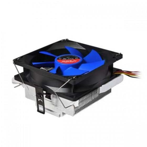 Spire hladnjak za CPU Sigor IV, SP543S1