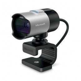 Microsoft web kamera LifeCam Studio Business
