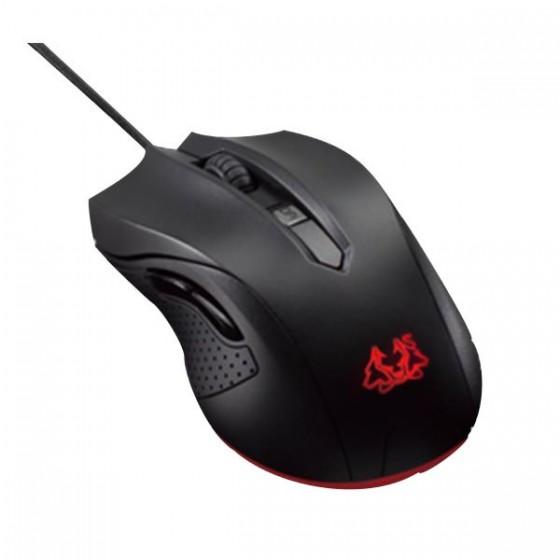 Asus ROG Cerberus Gaming miš