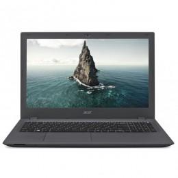 Acer Aspire E5-573 (NX.MVHEX.082)