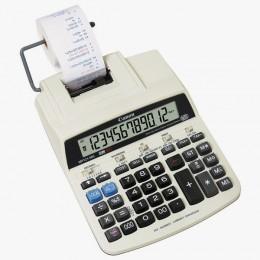 Kalkulator Canon MP120-MG