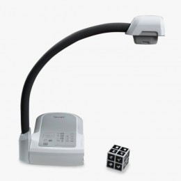 SMART Document Camera 450 SDC-450