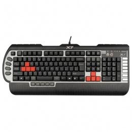 A4Tech tastatura X7 G800V USB