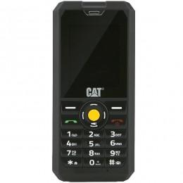CAT mobitel B30