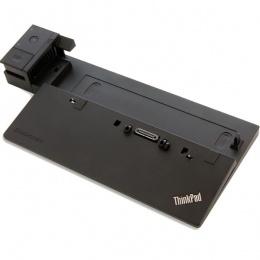 Lenovo THINKPAD ULTRA DOCK 90W (40A20090EU)