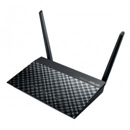Asus RT-AC51U AC750 Wireless N Dual Band Router