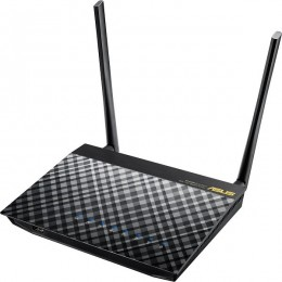Asus RT-AC55U AC1200 Wireless N Dual Band Router
