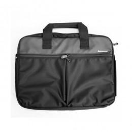 """Lenovo torba za laptop 15.6"""" T1050"""