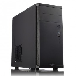 Fractal Design kućište Core 1100, crno