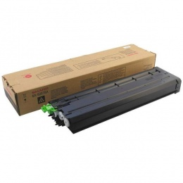 Sharp Toner MX-50GTBA Crni