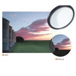 BestShot Filter neutralne gustoće M62