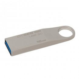 Kingston USB3.0 stick 16GB DTSE9G2/16GB