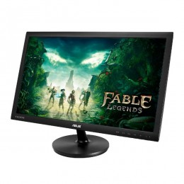 Asus VS247HR 23,6 LED Monitor