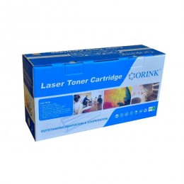 Orink toner Samsung SCX-D5530A
