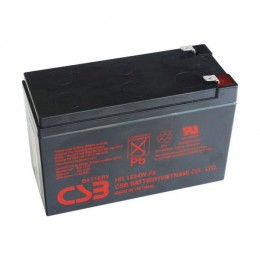 UPS baterija12V/9Ah, HR1234W