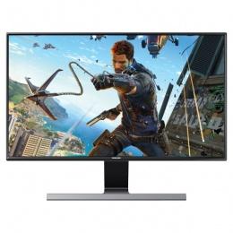 Samsung LS24D590PLX/EN 23,6 IPS LED Monitor