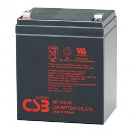 UPS CSB HR1221W