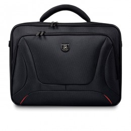 Port Courchevel torba za laptop 15,6''
