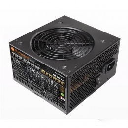 Thermaltake PSU TR2 600W Bronze