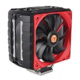 ThermalTake hladnjak za CPU NIC C4 CLP0607