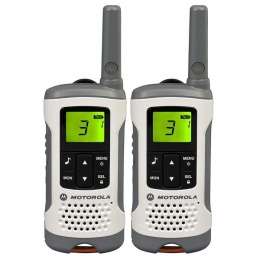 Motorola walky-talky TLKR-T50