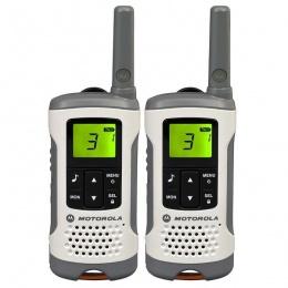 Motorola walky-talky TLKR-T50
