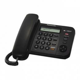 Panasonic telefon stolni KX-TS580FXB