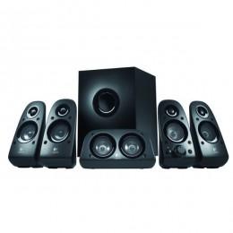 Logitech zvučnici Z506, 5.1