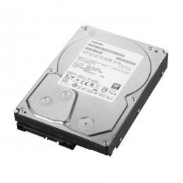 "Toshiba HDD 1TB, DT01ACA100, 3,5"" SATA 3"