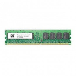 HP 16GB 4Rx4 PC3-8500R-7 Kit, 500666-B21