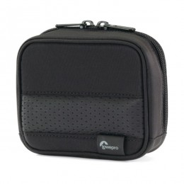 Lowepro Munich 30 (Crna)